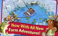 FarmVille 2 ss2 s%28Downloadha.com%29 دانلود بازی مهیج مزرعه داری FarmVille 2 5.6.1036   اندروید