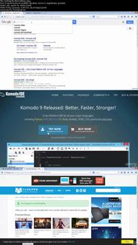 JavaScript Complete for Beginners ss s%28Downloadha.com%29 دانلود فیلم آموزش کامل جاوااسکریپت برای مبتدیان