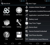 MicroDroid-Screenshot-2