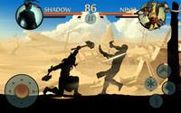 Shadow Fight 2 ss3 s%28Downloadha.com%29 دانلود بازی اکشن و پرطرفدار مبارزه سایه Shadow fight 2 1.9.22   اندروید