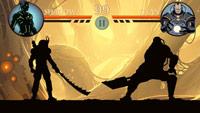 Shadow Fight 2 ss4 s%28Downloadha.com%29 دانلود بازی اکشن و پرطرفدار مبارزه سایه Shadow fight 2 1.9.22   اندروید