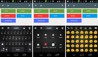 TouchPal Emoji ss s%28Downloadha.com%29 دانلود کیبرد ایموجی TouchPal Emoji Keyboard 5.8.5.1   اندروید