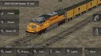 Train-Sim-Pro-Screenshot-1