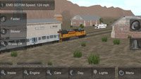 Train-Sim-Pro-Screenshot-2