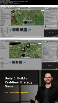 Unity-5-Build-a-Real-Time-Strategy-Game-Screenshot