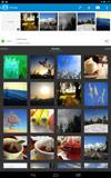 Video Editor ss2 s%28Downloadha.com%29 دانلود نرم افزار تبدیل و ویرایش فیلم WeVideo Video Editor 5.8.318 برای اندروید