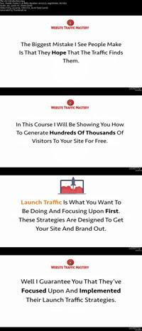 Website Traffic Mastery Build A Huge Audience Without SEO ss s%28Downloadha.com%29 دانلود فیلم آموزش افزایش ترافیک و بازدید سایت بدون سئو