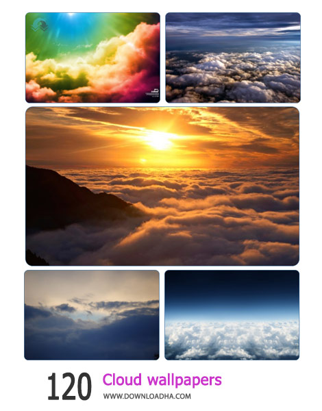 120-Cloud-wallpapers-Cover