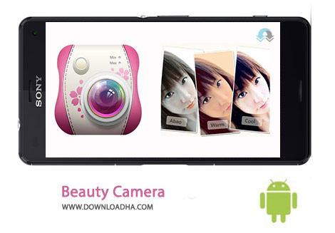 Beauty-Camera-Cover