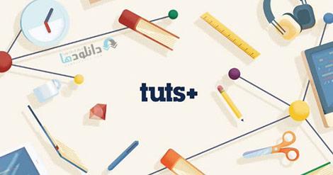 Tutsplus-How-to-Design-Flat-Icons-in-Affinity-Designer-Cover