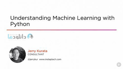 Understanding-Machine-Learning-with-Python-Cover