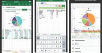 Microsoft-Excel-Screenshot