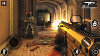 Modern Combat 5 ss3 s%28Downloadha.com%29 دانلود بازی اکشن مدرن کمبات Modern Combat 5 Blackout 2.0.1b   اندروید
