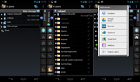 X-plore-Best-File-Manager-Screenshot