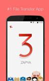 Zapya-Screenshot-2