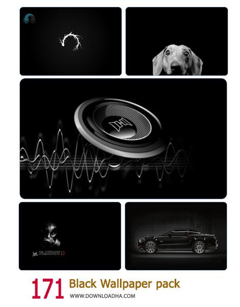 171-Black-Wallpaper-pack-Cover