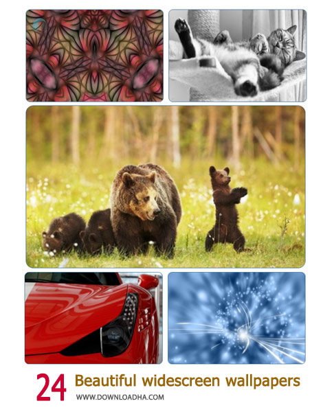 24-Beautiful-widescreen-wallpapers-Cover