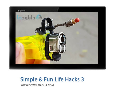 3-Simple-%26-Fun-Life-Hacks-Cover