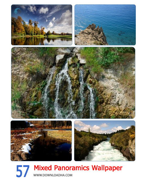 57-Mixed-Panoramics-Wallpaper-Cover