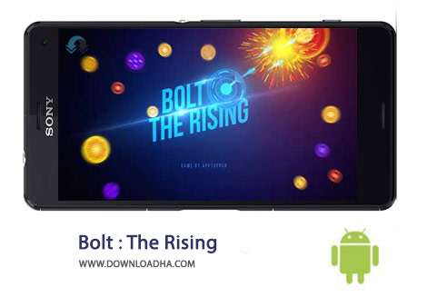 Bolt-The-Rising-Cover