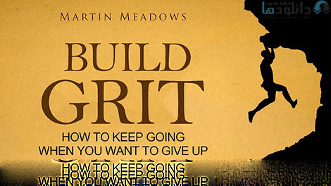 Build-Grit-Cover
