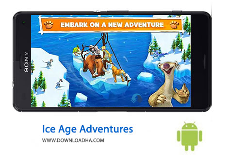 Ice-Age-Adventures-Cover