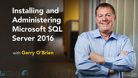 Installing-and-Administering-Microsoft-SQL-Server-2016-Cover