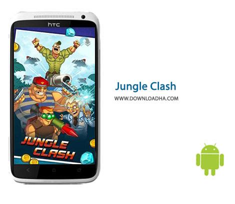Jungle-Clash-Cover