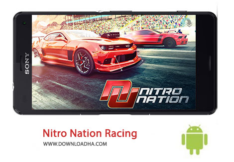 Nitro-Nation-Racing-Cover