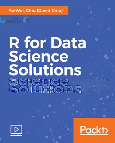 R-for-Data-Science-Solutions-Cover