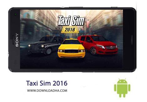 Taxi-Sim-2016-Cover