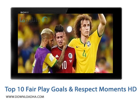 Top-10-Fair-Play-Goals-%26-Respect-Moments-HD-Cover