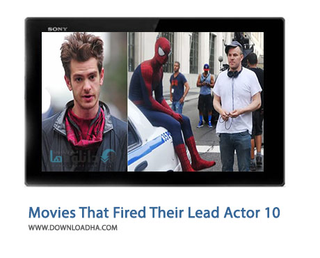 10-Movies-That-Fired-Their-Lead-Actor-During-Filming-Cover