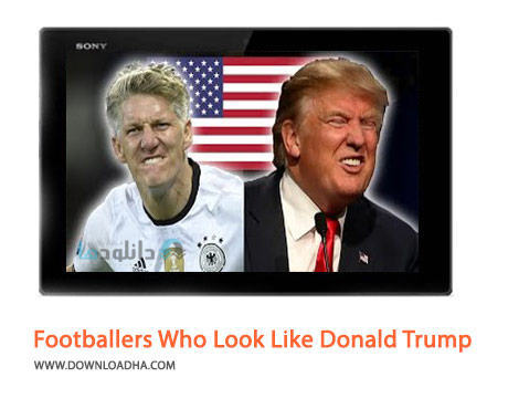 8-Footballers-Who-Look-Like-Donald-Trump-Cover