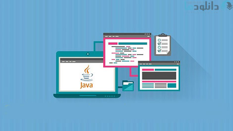 Java-Programming-Basics-Cover