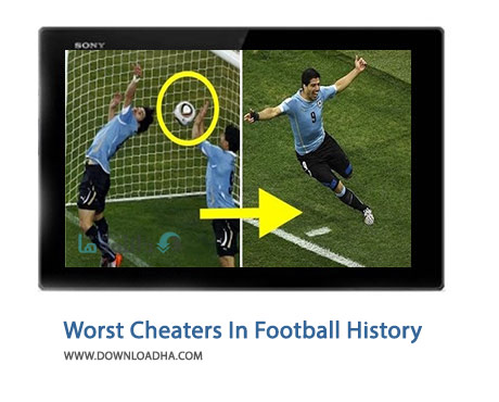 Worst-Cheaters-In-Football-History-Cover