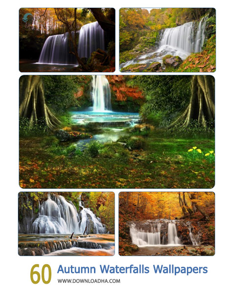 60-Autumn-Waterfalls-Wallpapers-Cover
