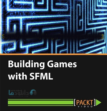 Building-Games-with-SFML-Cover