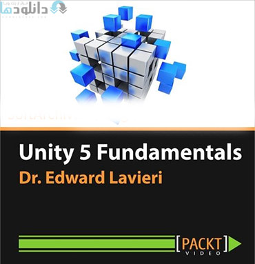 Unity-5-Fundamentals-Cover