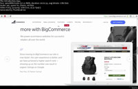 Create%2c-Manage-%26-Customize-your-OnLine-Store-by-Bigcommerce