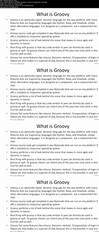 Groovy-and-GIT-basics-for-Beginners