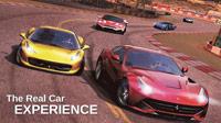 Gt racing 2 ss2 s%28Downloadha.com%29 دانلود بازي مسابقه اي GT Racing 2 The Real Car Exp 1.5.6g اندرويد