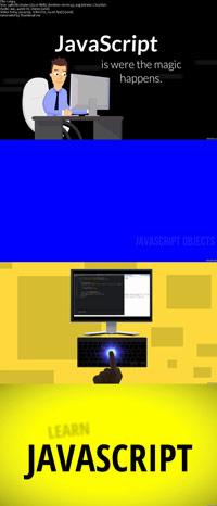 JavaScript Complete Guide to learning JavaScript ss s%28Downloadha.com%29 دانلود دوره آموزشي جامع جاوا اسكريپت