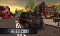 Taxi-sim-2016