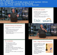 Virtualization-Networking-and-Storage-Video-Training