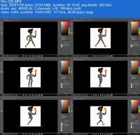 Learn-Professional-Pixel-Art