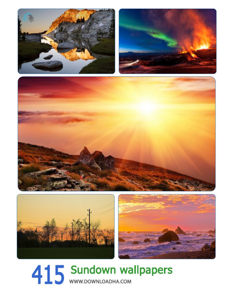 415-Sundown-wallpapers-Cover