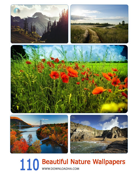 110-Beautiful-Nature-Wallpapers-Cover