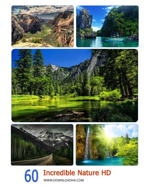 60-Incredible-Nature-HD-Cover