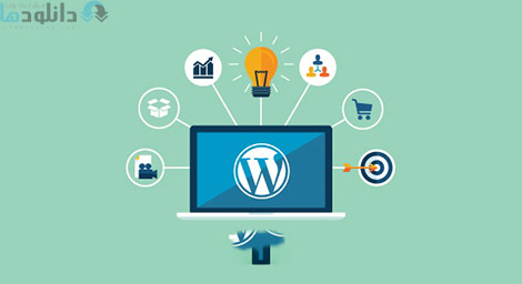 WordPress-How-to-Set-Up-a-Curation-Blog-Cover